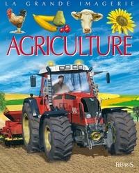 Cathy Franco et Emilie Beaumont - Agriculture.
