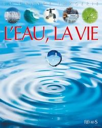 Deedr.fr L'eau, la vie Image