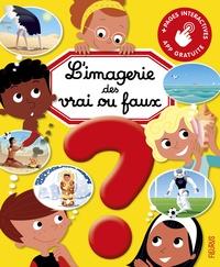 Limagerie des vrai ou faux ?.pdf