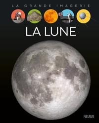Cathy Franco et Jacques Dayan - La Lune.