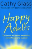 Cathy Glass - Happy Adults.