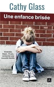 Accentsonline.fr Une enfance brisée Image
