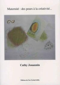 Maternité : des peurs à la créativité....pdf