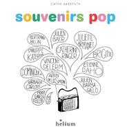 Souvenirs pop.pdf