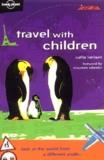 Cathy Lanigan - Travel with children.