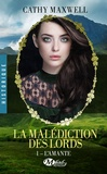Cathy Maxwell - La Malédiction des Lords Tome 1 : L'Amante.