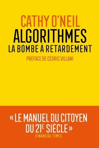 Algorithmes - Format ePub - 9782711200443 - 15,99 €