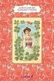 Cathy Robin - Le petit livre des superstitions.