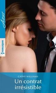 Meilleurs téléchargements de livres audio Un contrat irrésistible 9782280413800
