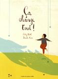 Cathy Ytak et Daniela Tieni - Ca change tout !.