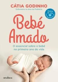 Cátia Godinho - Bebé Amado.