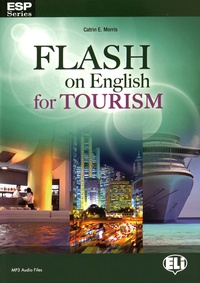 Flash on English for Tourism.pdf