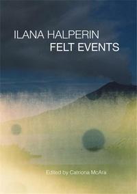 Catriona Mcara - Ilana Halperin /anglais.