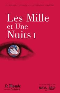 Les Mille et Une Nuits - Volume 1.pdf