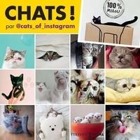 Chats! - 100 % miaou.pdf