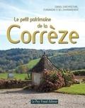 CAUE de la Corrèze - Le petit patrimoine de la Corrèze.