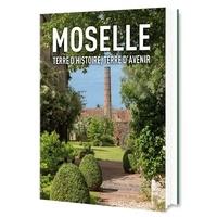 CAUE de la Moselle - Moselle terre d'histoire, terre d'avenir.