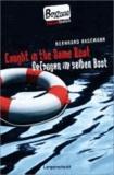 Caught in the Same Boat - Gefangen im selben Boot - ab 4 Jahren Englisch.