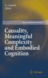 A. Carsetti - Causality, Meaningful Complexity and Embodied Cognition.