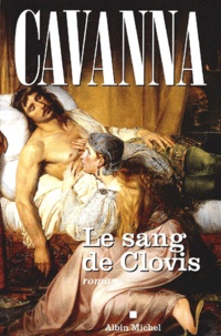 Cavanna - .