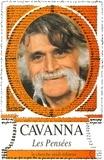 Cavanna - Les pensées.
