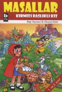 Kirmizi baslikli kiz.pdf