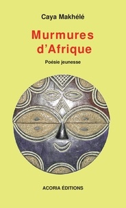 Galabria.be Murmures d'Afrique Image