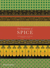 The grammar of spice - Gift wrap.pdf