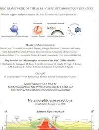 Carte métamorphique des Alpes - 1/1 000 000.pdf