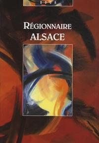 Régionnaire Alsace.pdf