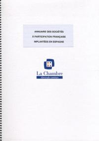 Annuaire des sociétés à participation française implantées en Espagne.pdf