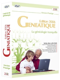 Généatique - Version prestige.pdf