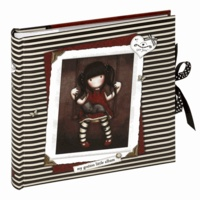 CEANOTHE - Album photo Gorjuss 120 vues 10x15 Ruby V2