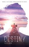 Cecelia Ahern - Destiny - Tome 2 - Parfaite.