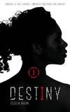 Cecelia Ahern - Destiny.