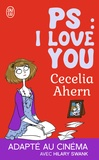 Cecelia Ahern - PS : I Love You.