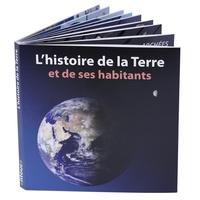 Histoire de la Terre.pdf