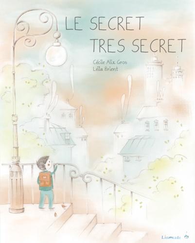 Le secret trés secret