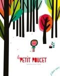 Cécile Alix et Anne Crahay - Le petit Poucet.