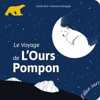 Le voyage de lours Pompon.pdf