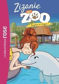 Zizanie au zoo Tome 5.pdf