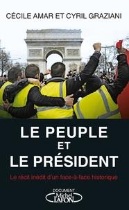 Le Peuple et le Président.pdf
