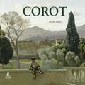 Cécile Amen - Corot.