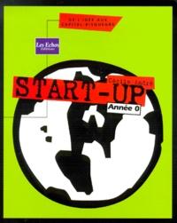 Start-up. Année 0, de lidée aux capital-risqueurs.pdf