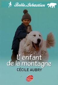 Belle et Sébastien Tome 1.pdf