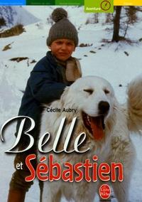 Belle et Sébastien.pdf