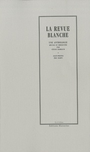 Satt2018.fr La revue blanche Image