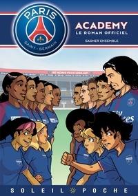 PSG Academy.pdf
