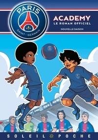 PSG Academy Tome 9.pdf