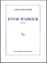 Cécile Beauvoir - .